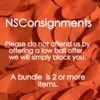 nsconsignments